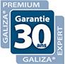 logo Galiza